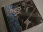 BUDDY GUY - The Very Best Of