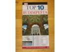 BUDIMPEŠTA - TOP 10 - TURISTIČKI VODIČ