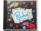 BUDVA `07 - Novi hitovi leta  2 CD