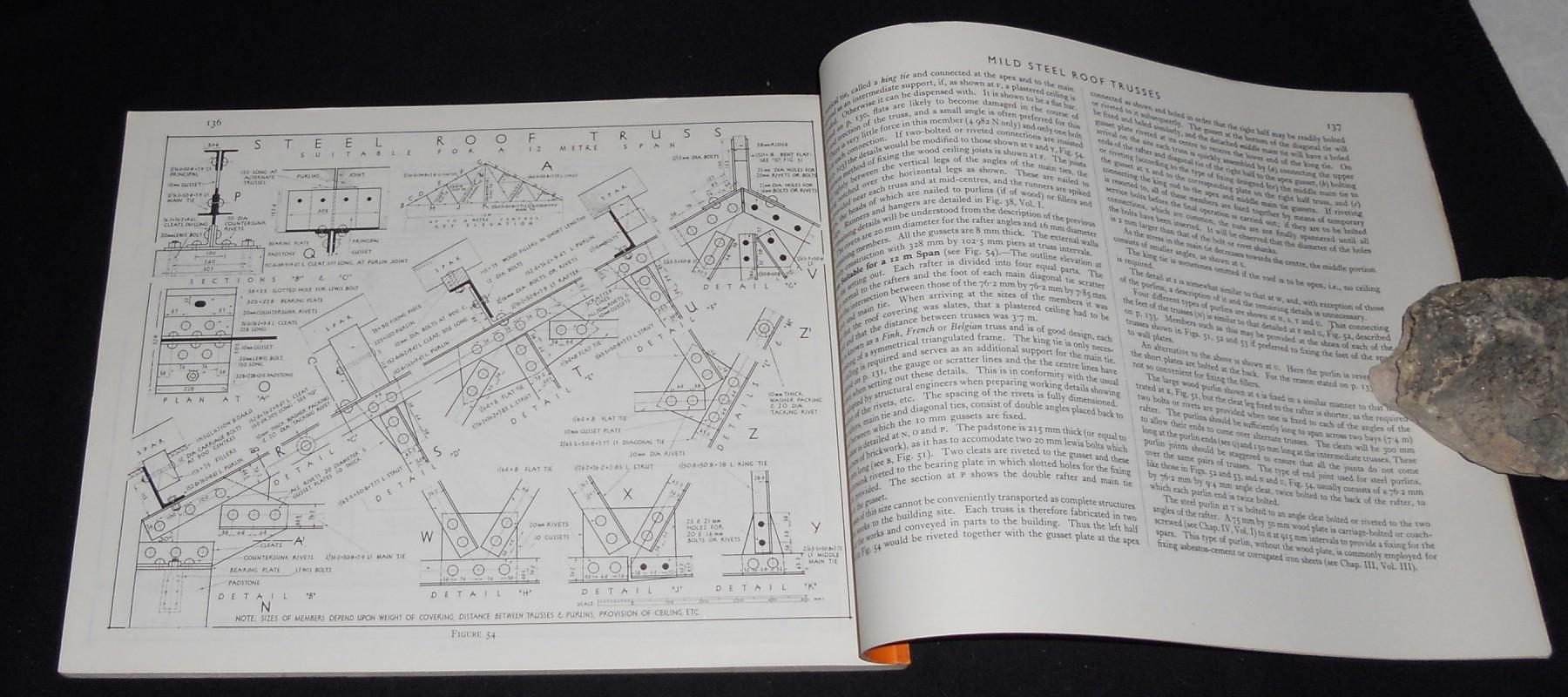 Mckay Building Construction Volume 1 Pdf
