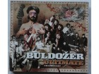 BULDOZER  -  2CD  The ULTIMATE COLLECTION