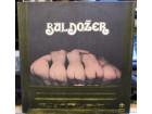 BULDOZER - IZLOG JEFTINIH SLATKISA, LP, ALBUM
