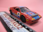 BURAGO Ferrari 308 GTB 1/43    /K15-181on/