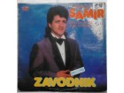 BUREKOVIC  SAMIR  -  ZAVODNIK