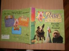 Babe pig in the city J.Korman and R.Fontes