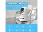 Baby alarm - monitor kamera