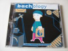 Bachology (Today`s Innovators To The Bach Thing)