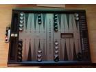 Backgammon kompjuter-Saitec!