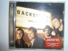 Backstreet Boys ‎– This Is Us