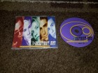 Backstreet Boys - Quit playing games CDS , ORIGINAL