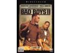 Bad Boys II 2 x DVD