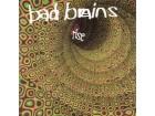 Bad Brains – Rise (CD)