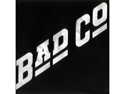 Bad Company (3) - Bad Company