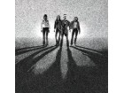 Bad Company (3) - Burnin` Sky