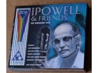 Baden Powell & Friends ‎– Greatest Hits (3 x CD Box)