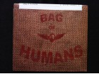Bag of Humans - BAG OF HUMANS