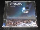 Baileys Comet – Judgement Day (CD)