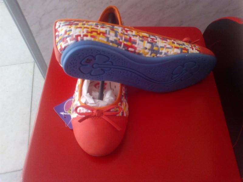 Baletanke decije/ NOVO