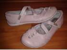 Baletanke za devojcice Kozne br 35