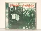 Balla E Difendi Vol.2 Alt Rock Reggae Ska Punk Oi