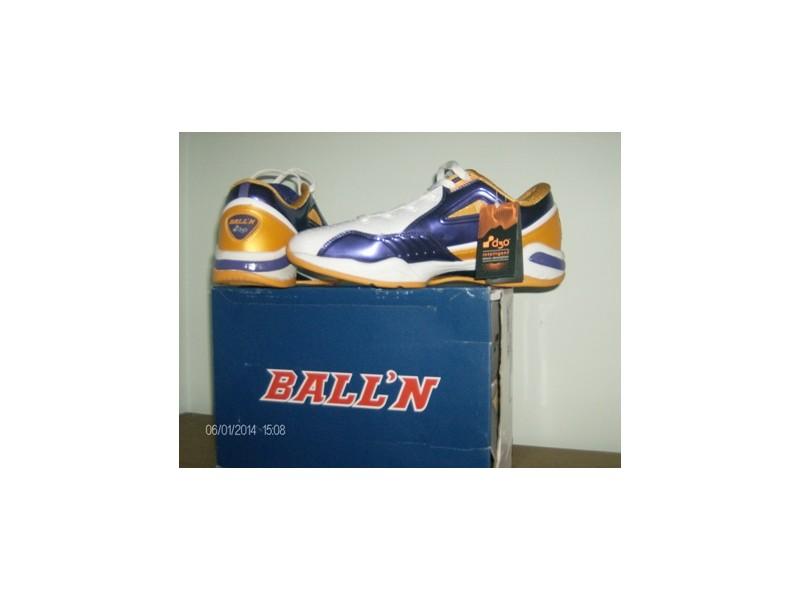 Balln