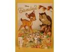 Bambi 2 Lupkove sestre Disney