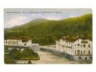 Banja Koviljača Hotel Ercegovina i Dalmacija