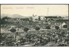 Banja Luka / Govedarnice / 1911