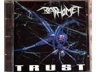 Baphomet - Trust