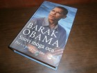 Barak Obama - Snovi moga oca