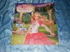 Barbie - 12 razigranih princeza IPS Beograd 2006 godina