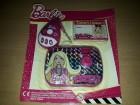 Barbie-3 Igracke