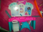 Barbie Barbi frizerski salon original Mattel