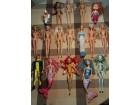 Barbie - Barbike vec od 99din - citaj opis