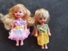 Barbie Kelly lutkice