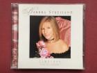Barbra Streisand - TIMELESS Live In Concert  2CD  2000