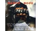 Baron Rojo – Volumen Brutal (LP)