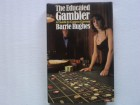 Barrie Hughes - The Educated Gambler