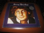 Barry Manilow ‎– Manilow Magic