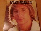 Barry Manilow - This One s For You, original, mint