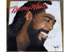 Barry White ‎– The Right Night &; Barry White