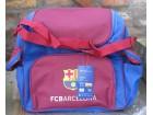 Barselona sportska torba (2)