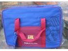 Barselona sportska torba