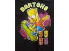 Bart Simpson majica 7-8 godina