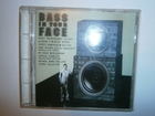 Bass In Your Face - Essential Drum & Bass
