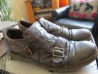 Bata ® Men modern shoes