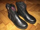 Bata - North Star ženske čizme