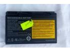Baterija  Acer BATCL50L High Quality Acer BATCL50L Batt