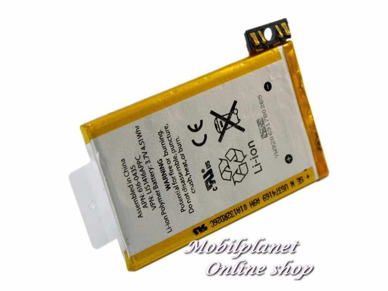 Baterija Iphone 3G