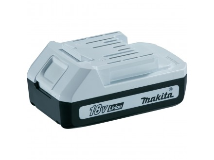 Baterija Makita BL1815G za DF457D i Maktec alate